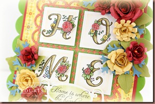 Letters_in_Blooms_1-3_edite