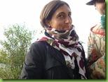 Mamme Che Leggono - laboratorio e letture a Volontassociate (22)