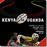 2011-kenya-uganda-posterjpg