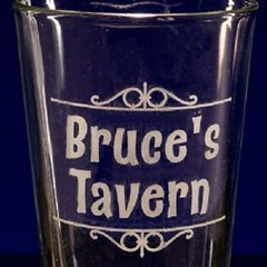 brucestavern