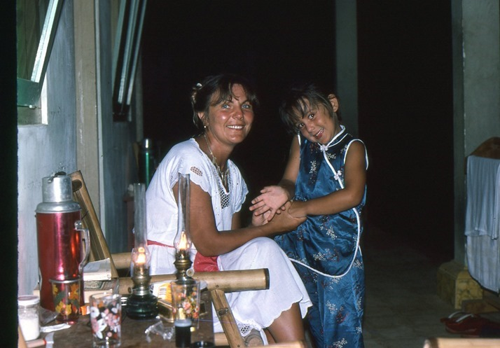 1981-4 Thailandia 3