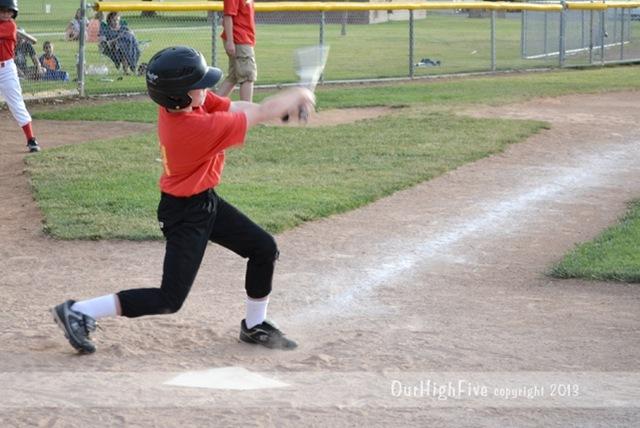 06-2013-Baseball-3