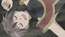 [Zenyaku] Higurashi no Naku Koro ni Kira OVA 02 [BD 1280x720 x264 FLAC] [14FA7A60].mkv_snapshot_21.04_[2011.10.11_13.31.59]