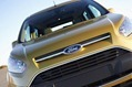 2014-Ford-Transit-Connect-Wagon-85