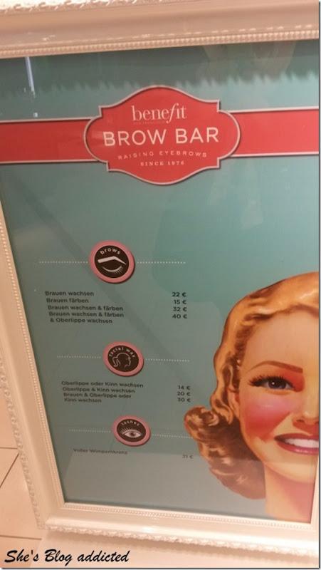 Brow Bar (1)