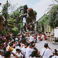 nyepi_012.jpg