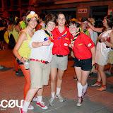 2012-07-21-carnaval-estiu-moscou-135