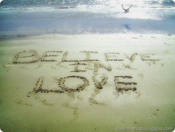 Believe_in_Love