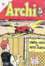 P00012 - Archi No 04-068 Lealtad d