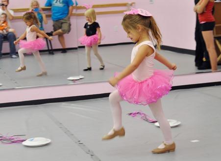 2013-08-02 dance camp (9)