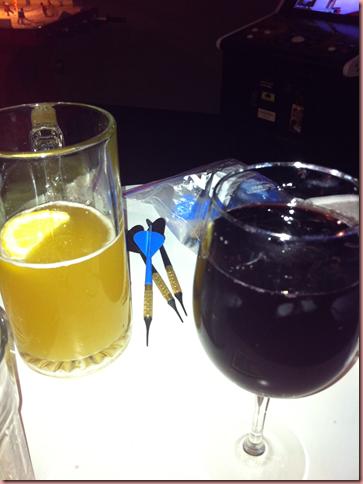 beer&wine