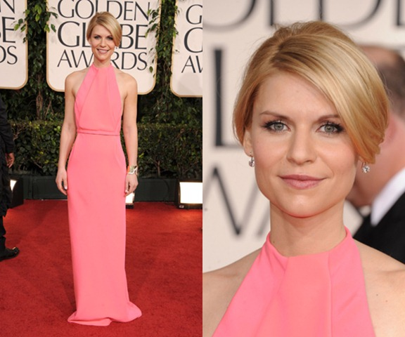 be2c366b36f2a71f_claire_danes