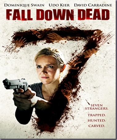 fall-down-dead-dvd-cover-art