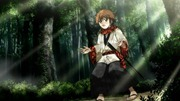 [Extalia-fansubs] Nurarihyon no Mago Sennen Makyou - 09v3 [E00CF2D].mkv_snapshot_01.58_[2011.08.29_12.37.06]