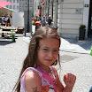 mednarodni-festival-igraj-se-z-mano-ljubljana-29.5.2012_069.jpg