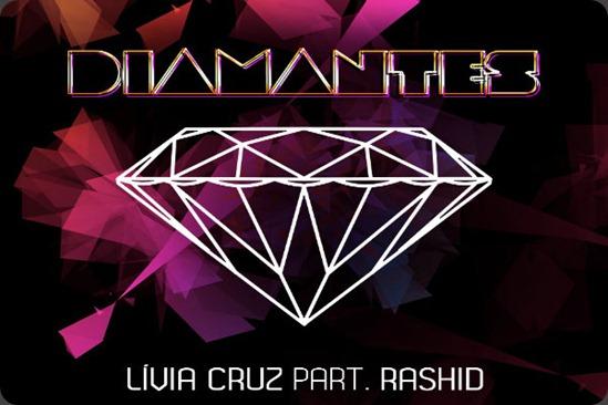 ARTE-DE-CAPA-Diamantes