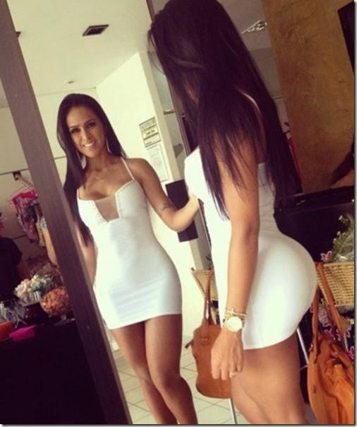 tight-dresses-hot-029