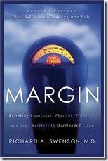 Margin-Richard-Swenson