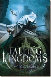 RhodesM-FallingKingdoms