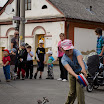 2012-05-06 hasicka slavnost neplachovice 168.jpg