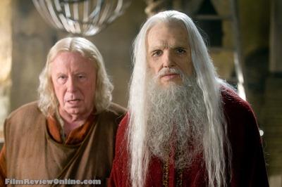 කුඩා උකුස්සා - Merlin (TV series) එක බලන්න කැමැතිද? (Season 3) එන්න ඩවුන්ලෝඩ් කරගන්න.