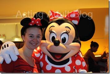 August '12 Disney (112)_wm