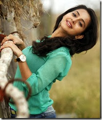 Bhama_new_cute_photoshoot_pic