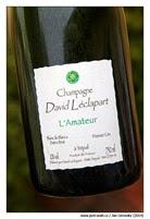 Champagne-David-Léclapart-L'Amateur-Blanc-de-Blancs-Extra-Brut