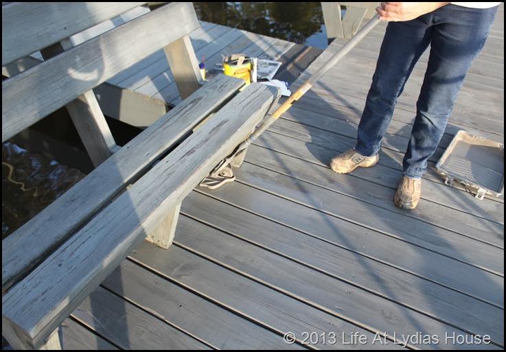Deck Pro 6