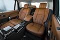 Range-Rover-LWB-Autobiography-29