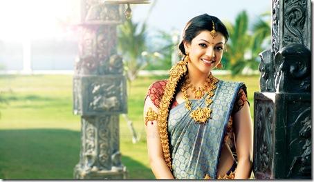 latest-images-of-kajal-agarwal-4