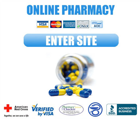 Purchase Cheap Clomid (Clomiphene) Tablets - Clomid Generic Cost
