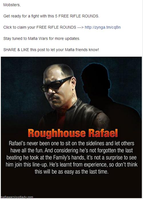 familybossfight3