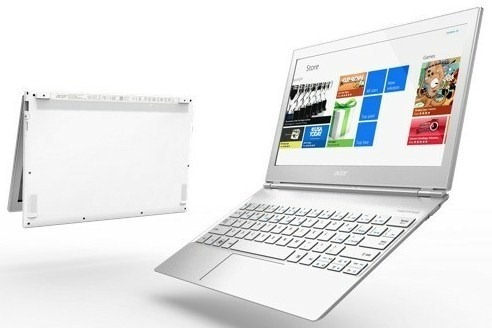 Ultrabook What are they, and should you get one