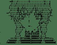 Amane Suzuha (Steins;Gate)