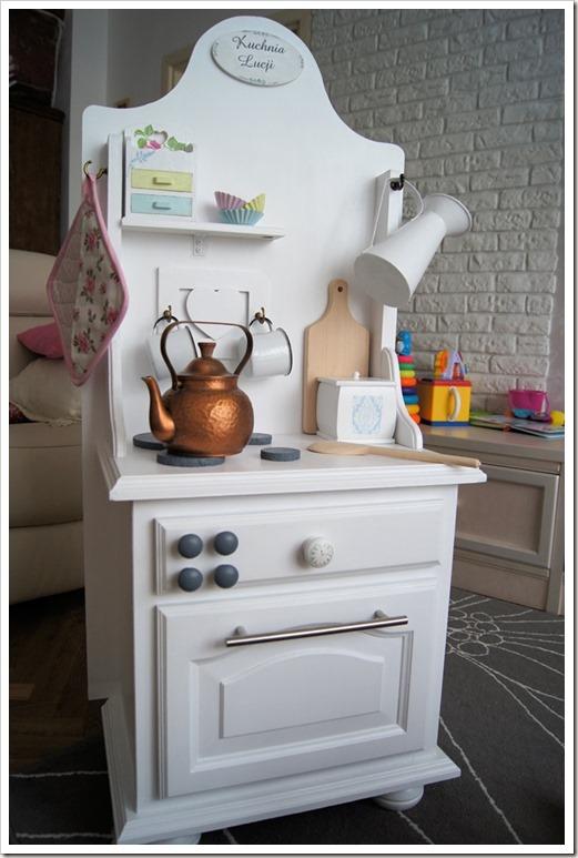 Drewniana kuchenka dla dzieci  conchitahome pl -> Drewniana Kuchnia Dla Dzieci Jak Zrobic