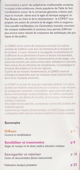 conservatòri occitan 2
