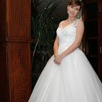 vestido-de-novia-villa-gesell-mar-del-plata__MG_5411.jpg