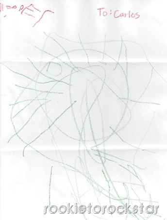 Cooper's Drawing Nov 2012