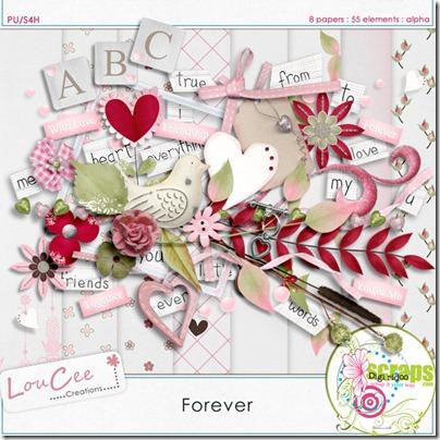 lcc_Forever_LRG