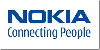 nokia-logo-full1