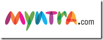 Myntra: Get Clothing, Footwear & Accessories Minimum 60% off  + upto 38% off