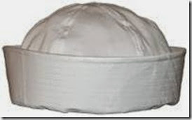 us_navy_white_hat