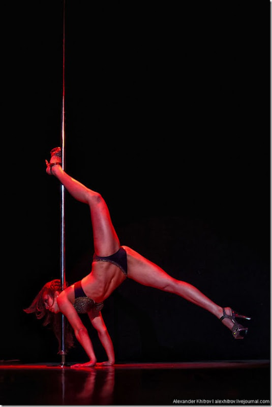 russian-pole-dancing-competition-19