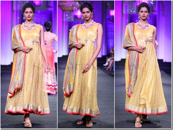 Jyotsna_Tiwari_Collection (2)