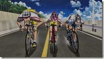 Yowamushi Pedal - 25 -12