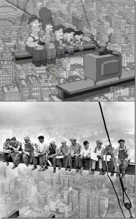 simpsons-real-life-2