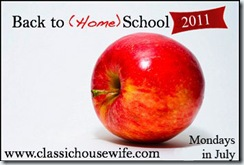BackToHomeSchool2011