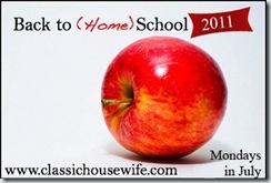 BackToHomeSchool2011