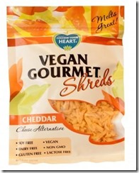 fyh-vegetarian-Cheddar_Shreds